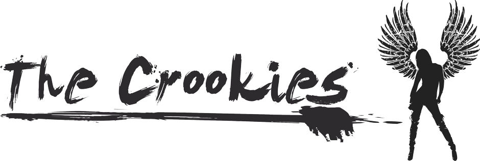 The Crookies